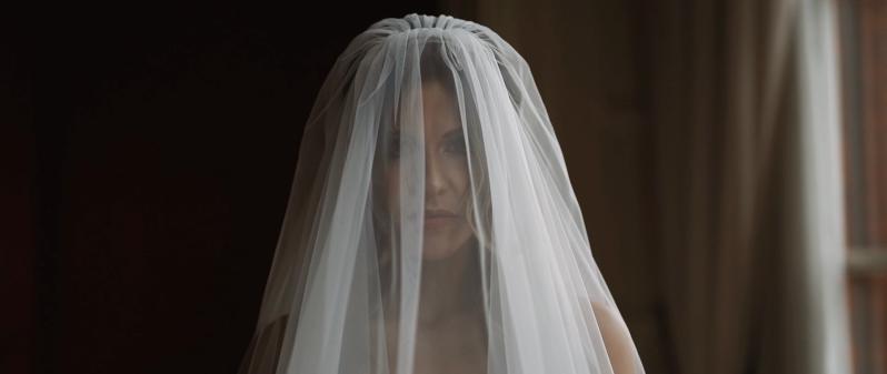 5 ways to help your WeddingVideographer